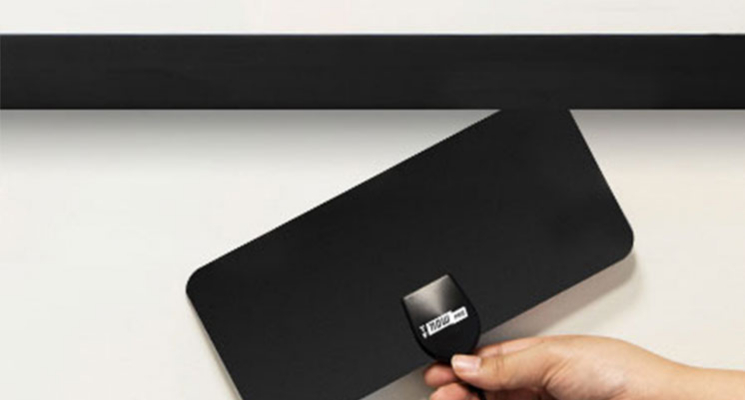 TVNowPro-Antenna-Review