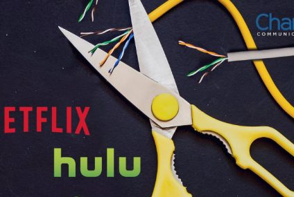 The Top 5 Cable TV Alternatives
