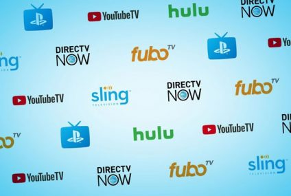 Best and Worst Live Streaming Services