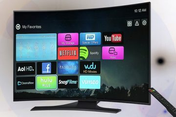 Cheap Cable Options to Help You Save