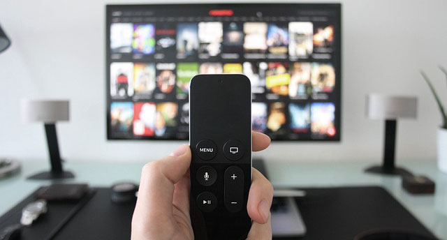tv-without-cable