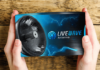 LiveWave Antenna Review – Can It Really Replace Cable Without Costing You a Fortune?